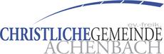 Christliche Gemeinde Achenbach